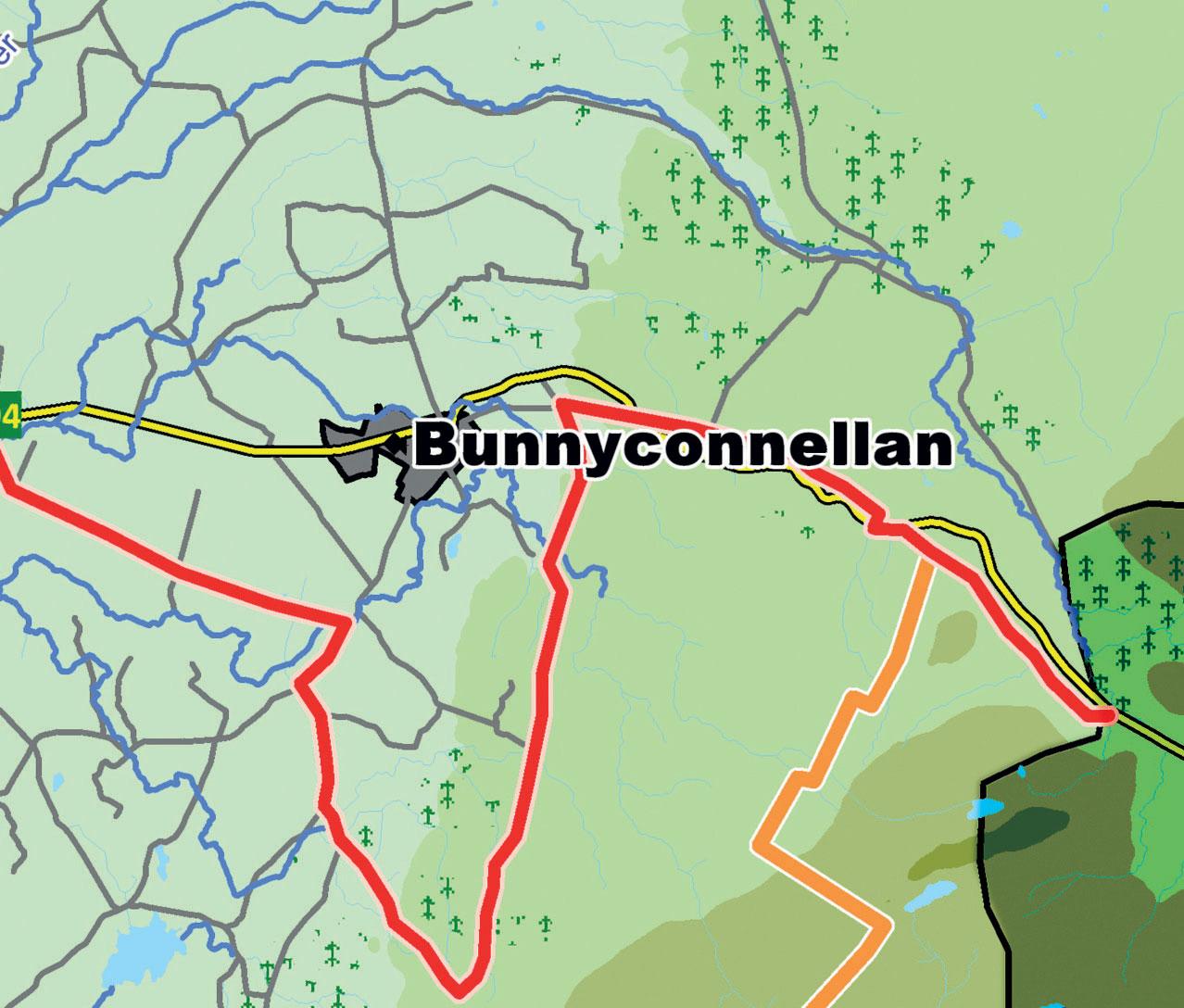 Bunnyconnelan