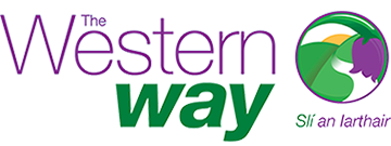 The Western Way Logo
